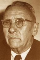 Dr. Erich Wagner, 1941-1945